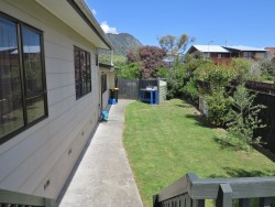 56 Selwyn Street, Pohara, Takaka, Tasman District 7110, New Zealand