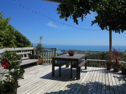 27 Upper Rocklands Road, Takaka, Tasman District 7110, New Zealand