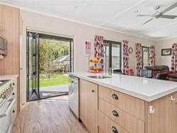 Villa 5 Cardrona Villas, Cardrona, Wanaka 9382, Otago, New Zealand