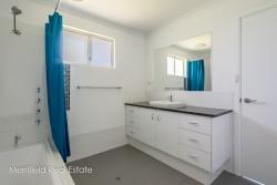 23 Webb Street, McKail, WA 6330, Australia