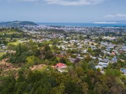 4A Belgium Terrace, Mangapapa, Gisborne District 4010, New Zealand