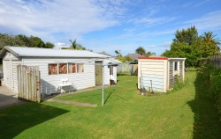 29 Allen Bell Drive, Kaitaia, Far North District 0410, New Zealand