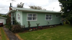 22c Tawanui Road, Kaikohe, Far North District 0405, New Zealand