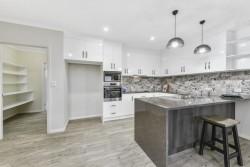 40 Cedar Avenue, Naracoorte, SA 5271, Australia