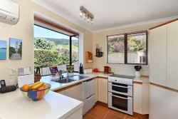 190d Hill Street, Richmond, Tasman District 7020, New Zealand