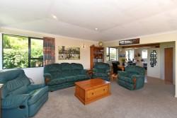 190d Hill Street, Richmond, Tasman District 7020, New Zealand