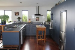 25E Reef View Road, Ahipara, Far North District 0481, New Zealand