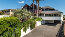 80 Fifth Ave, Tauranga, 3110, New Zealand