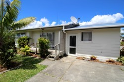 4/50 Grigg Street, Kaitaia, Far North District 0410, New Zealand