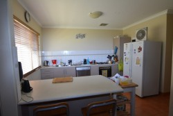 14 Butcher Street, Carnarvon, WA, Australia