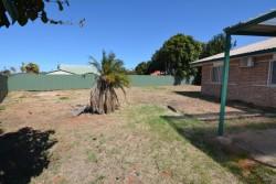 17 Granberry Drive, Carnarvon, WA, Australia