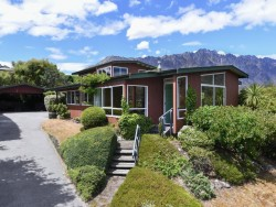 36 Lake Ave, Frankton, Queenstown 9300, Otago, New Zealand