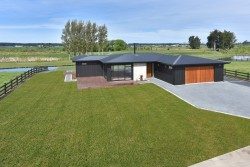 28 Mapleham Drive, Pegasus, Waimakariri District 7612, Canterbury, New Zealand