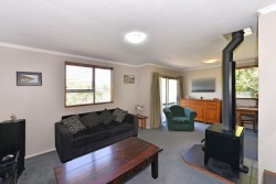 30 Montreal Road, Nelson, Nelson City 7010, New Zealand
