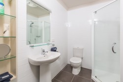 16 Panorama (Binnie) Street, Paihia, Far North District 0200, New Zealand