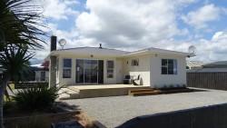 25 Perth St, Horowhenua, Levin 5510, New Zealand
