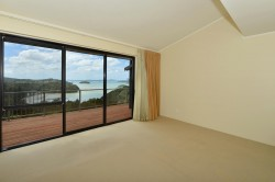 5 Point Veronica Drive, Opua, Far North District 0200New Zealand
