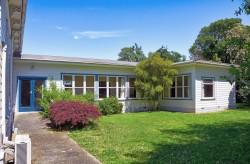 31 Renall Street, Masterton, Masterton District 5810, Wellington, New Zealand