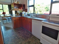 176 Roslyn Rd, Horowhenua, Levin 5510, New Zealand