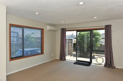 2/39 Salisbury Road, Richmond, Tasman District 7020, New Zealand