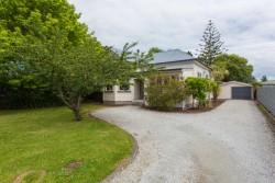 276 Stout Street, Mangapapa, Gisborne District 4010, New Zealand