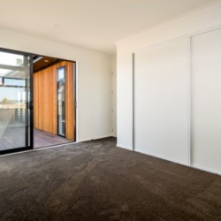 71 The Esplanade, Pegasus, Waimakariri District 7612, Canterbury, New Zealand