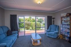2 Turenne Street, Inner Kaiti, Gisborne District 4010, New Zealand