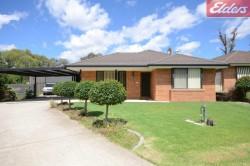 19 Wattle Way, West Albury, NSW 2640, Australia
