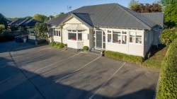 97A Briggs Road, Shirley, Christchurch City 8052, Canterbury, New Zealand