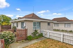 401a Keyes Road, New Brighton, Christchurch City 8083, Canterbury