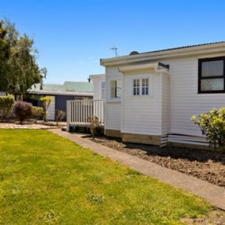 52 Awamutu Grove, Waiwhetu, Lower Hutt City 5010, Wellington, New Zealand