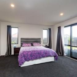 15 Birchgate Lane, Halswell, Christchurch City 8025, Canterbury, New Zealand