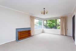 36 Boston Avenue, Hornby, Christchurch City 8042, Canterbury, New Zealand