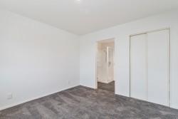 1c Blue Gum Place, New Brighton, Christchurch City 8083, Canterbury