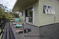 2 Goebel Street, Tinopai, Northland, New Zealand