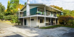3 Graham Rd, Inner Kaiti, Gisborne 4010, New Zealand