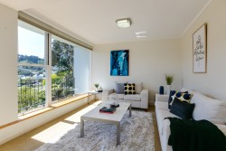 1 / 47 Hamilton Road, Hataitai, Wellington City 6012, New Zealand