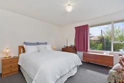 1/117 Hawke Street, New Brighton, Christchurch City 8083, Canterbury