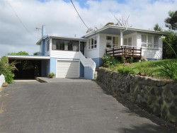 101 Matakohe East Road, Matakohe, Northland, New Zealand