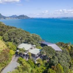 309 Nook Road, Parua Bay, Whangarei 0174, Northland, New Zealand