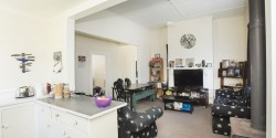 20 Norman Rd, Gisborne, 4010, New Zealand