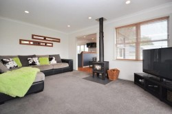 20 Princess Street, Ngaruawahia, Waikato District 3720, Waikato New Zealand