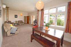 56 Ravelston Street, St Kilda, Dunedin City 9012, Otago, New Zealand