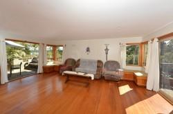 9 Tongatu Road, Ngunguru, Whangarei District 0154, Whangarei 0174, Northland, New Zealand