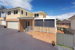 48A Attunga Avenue, Kiama Heights, NSW 2533, Australia