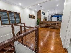 33 Agnes Street, Auchenflower, QLD 4066, Australia