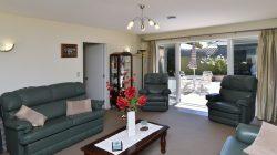 341 Avonhead Road, Avonhead, Christchurch City, Canterbury, New Zealand