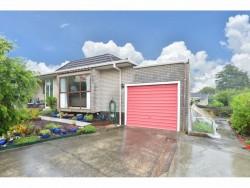 16b Bayswater Place, Onerahi, Whangarei, Northland 0110, New Zealand