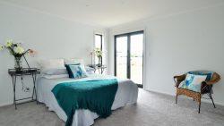 10 Fortis Place, Lytton West, Gisborne, New Zealand