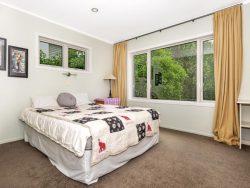 20 Murphy Road, Wainui, Gisborne, New Zealand